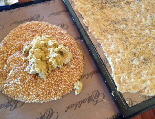 3littlespirals_raw-flaxseed-crackers1