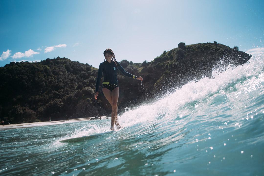 Retreat_ByronBay_surf