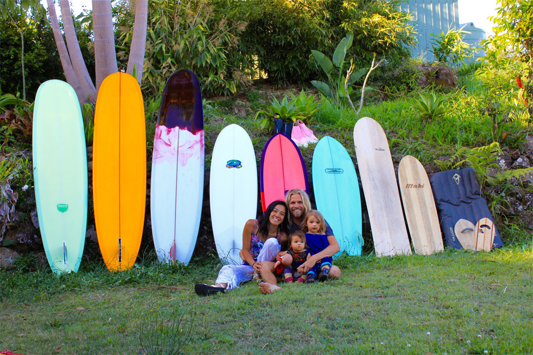 Retreat_ByronBay_Organiser_MakiwithFamily
